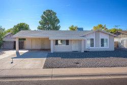 Photo of 5315 W Sierra Street, Glendale, AZ 85304 (MLS # 6013689)