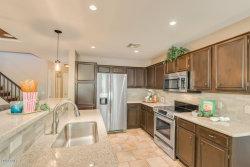 Photo of 7414 W Louise Drive, Glendale, AZ 85310 (MLS # 6013700)
