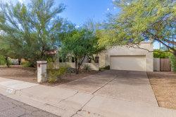 Photo of 2510 S Grandview Avenue, Tempe, AZ 85282 (MLS # 6013704)