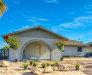 Photo of 5625 S 23rd Avenue, Phoenix, AZ 85041 (MLS # 6013717)