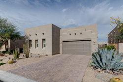 Photo of 34681 N 73rd Street, Scottsdale, AZ 85266 (MLS # 6013720)
