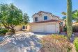 Photo of 860 S Jacob Street, Gilbert, AZ 85296 (MLS # 6013722)