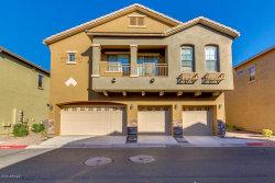 Photo of 2024 S Baldwin --, Unit 31, Mesa, AZ 85209 (MLS # 6013737)