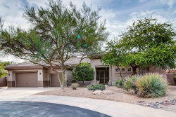 Photo of 6350 E Amber Sun Drive, Scottsdale, AZ 85266 (MLS # 6013744)