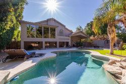Photo of 6980 W Melinda Lane, Glendale, AZ 85308 (MLS # 6013751)