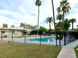 Photo of 3294 E Camelback Road, Phoenix, AZ 85018 (MLS # 6013780)
