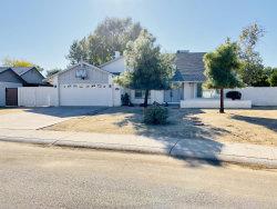 Photo of 3361 W Kings Avenue, Phoenix, AZ 85053 (MLS # 6013788)