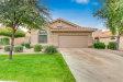 Photo of 6661 E Sugarloaf Street, Mesa, AZ 85215 (MLS # 6013791)