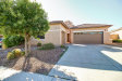 Photo of 42140 N Mantle Way, Anthem, AZ 85086 (MLS # 6013793)