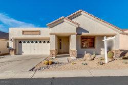 Photo of 6712 E Roland Street, Mesa, AZ 85215 (MLS # 6013838)