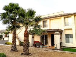Photo of 730 E Eugie Avenue, Phoenix, AZ 85022 (MLS # 6013843)