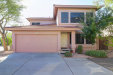 Photo of 7650 E Williams Drive, Unit 1009, Scottsdale, AZ 85255 (MLS # 6013845)