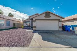 Photo of 9021 W Holly Street, Phoenix, AZ 85037 (MLS # 6013854)