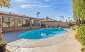 Photo of 4426 W Orchid Lane, Glendale, AZ 85302 (MLS # 6013856)