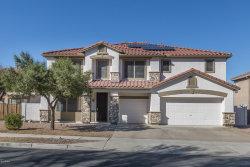 Photo of 3420 W Desert Vista Trail, Phoenix, AZ 85083 (MLS # 6013858)