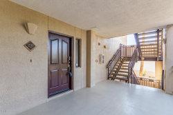 Photo of 5104 N 32nd Street, Unit 237, Phoenix, AZ 85018 (MLS # 6013861)