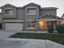 Photo of 6826 S 29th Lane, Phoenix, AZ 85041 (MLS # 6013865)