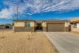 Photo of 3654 S 16th Place, Phoenix, AZ 85040 (MLS # 6013883)