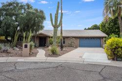 Photo of 2307 E Lamar Road, Phoenix, AZ 85016 (MLS # 6013885)