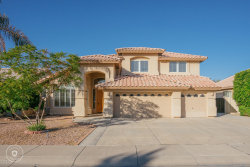 Photo of 7174 W Willow Avenue, Peoria, AZ 85381 (MLS # 6013973)
