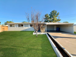 Photo of 4525 N 35th Drive, Phoenix, AZ 85019 (MLS # 6013977)