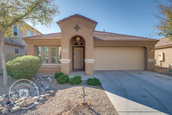 Photo of 20842 N Dries Road, Maricopa, AZ 85138 (MLS # 6013984)