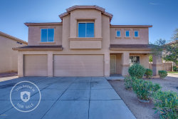 Photo of 3137 E San Manuel Road, San Tan Valley, AZ 85143 (MLS # 6014000)