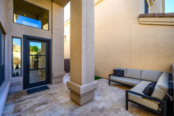 Photo of 8100 E Camelback Road, Unit 72, Scottsdale, AZ 85251 (MLS # 6014006)