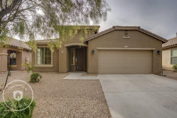 Photo of 1129 W Desert Hollow Drive, San Tan Valley, AZ 85143 (MLS # 6014008)