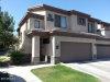 Photo of 705 W Queen Creek Road, Unit 2008, Chandler, AZ 85248 (MLS # 6014011)