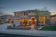 Photo of 16410 S 29th Drive, Phoenix, AZ 85045 (MLS # 6014020)