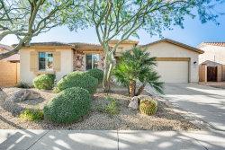 Photo of 21424 N 78th Drive, Peoria, AZ 85382 (MLS # 6014026)