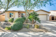 Photo of 21424 N 78th Drive, Peoria, AZ 85382 (MLS # 6014026)