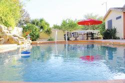 Photo of 8210 W Wethersfield Road, Peoria, AZ 85381 (MLS # 6014057)