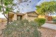 Photo of 18219 W Sunnyslope Lane, Waddell, AZ 85355 (MLS # 6014093)