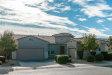 Photo of 16129 W Glenrosa Avenue, Goodyear, AZ 85395 (MLS # 6014130)