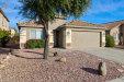 Photo of 11574 W Palo Verde Avenue, Youngtown, AZ 85363 (MLS # 6014134)