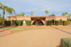 Photo of 6630 E Eugie Terrace, Scottsdale, AZ 85254 (MLS # 6014158)
