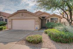 Photo of 10239 E Hillery Drive, Scottsdale, AZ 85255 (MLS # 6014161)