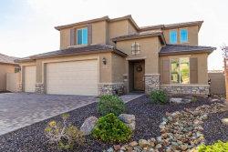 Photo of 10751 W Prickly Pear Trail, Peoria, AZ 85383 (MLS # 6014167)