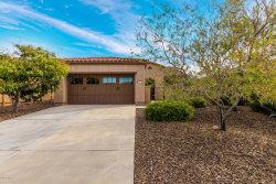 Photo of 29361 N 130th Glen, Peoria, AZ 85383 (MLS # 6014169)