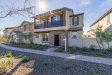 Photo of 29251 N 122nd Lane, Peoria, AZ 85383 (MLS # 6014174)