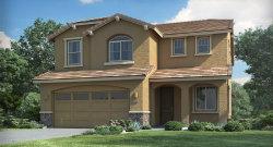 Photo of 4149 W Bradshaw Creek Lane, New River, AZ 85087 (MLS # 6014176)