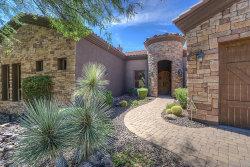 Photo of 29438 N 108th Place, Scottsdale, AZ 85262 (MLS # 6014178)