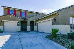 Photo of 10229 W Golden Lane, Peoria, AZ 85345 (MLS # 6014231)