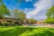 Photo of 5429 E Caron Street, Paradise Valley, AZ 85253 (MLS # 6014264)