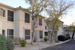 Photo of 9550 E Thunderbird Road, Unit 224, Scottsdale, AZ 85260 (MLS # 6014305)