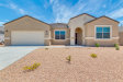 Photo of 3914 N 306th Avenue, Buckeye, AZ 85396 (MLS # 6014312)