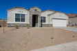 Photo of 30485 W Fairmount Avenue, Buckeye, AZ 85396 (MLS # 6014318)