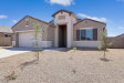 Photo of 29417 W Weldon Avenue, Buckeye, AZ 85396 (MLS # 6014321)